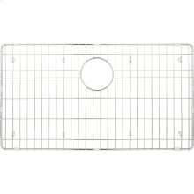 Stainless Steel Grid for HMS200 Sink
