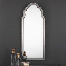 Lunel Arch Mirror