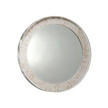 Equinox Mirror