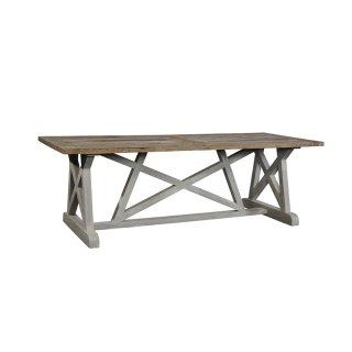 Aquarius Dining Table