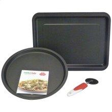 BALLARINI Cookin´italy Ovenware set