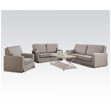 52195 Sofa Set Cover