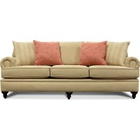 June Sofa 2A05 Product Image
