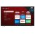 "Additional TCL 50"" Class 4-Series 4K UHD HDR Roku Smart TV - 50S423"