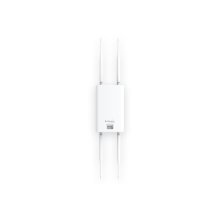 EnTurbo Dual-Band AC1300 Wireless Outdoor Access Point