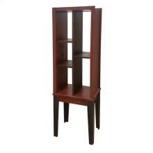 Terio Bookcase