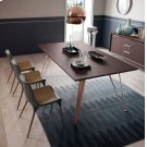 Grand Dining Table Product Image