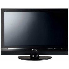 "Crosley High Definition TV & Accessories (Screen Size: 37"" 16:9 Screen)"
