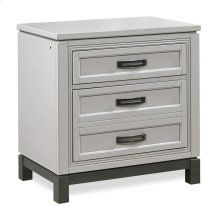 Liv.360 Nightstand