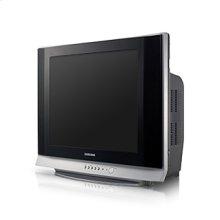 """20"""" ultra SlimFit™ SDTV"""