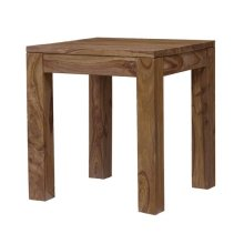 Urban End Table HC1410S02
