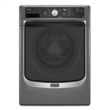 Extra-Large Capacity Washer with Advanced Vibration Control™ Plus- 4.5 Cu. Ft.