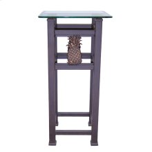 TWI 101-G - Lamp Table