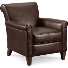 Dax Stationary Chair