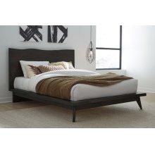 Tahoe King Bed