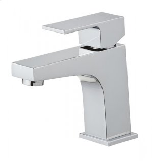 CITY Monoblock Bathroom Faucet Product Image