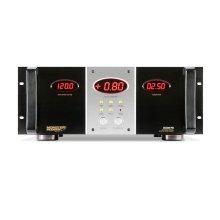 PRO AVS 2000 Rack Mountable Automatic Voltage Stabilizer Pro Avs 2000 Rack Power Center