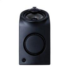 Oasis Omni 6 Outdoor Speaker