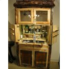Liquor Cabinet Product Image
