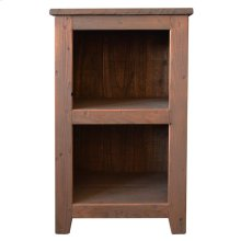 Americana Cubby in Chestnut