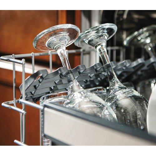 White Mercury Dishwasher