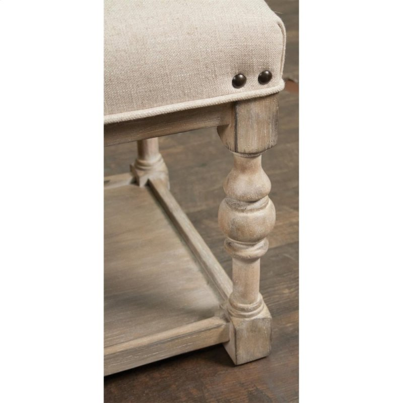 Pleasant 44449 In By Riverside In Logansport In Juniper 72 Inch Ocoug Best Dining Table And Chair Ideas Images Ocougorg