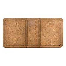 Savannah Dining Table