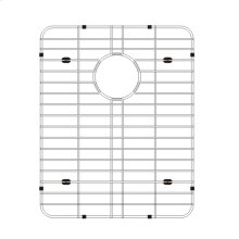 Stainless Steel Grid G1D2B