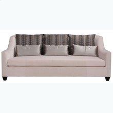 Cambria Sofa