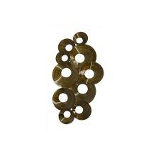 Copper Circles