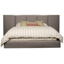 Mottville Queen Bed 9055Q-HF