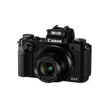 Canon PowerShot G5 X Large sensor compact camera