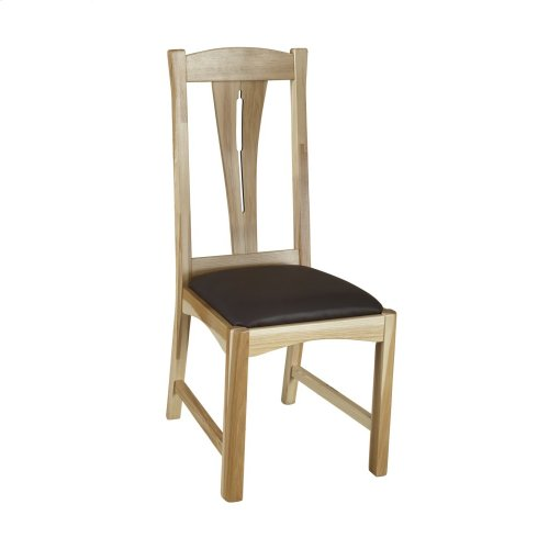 Comfort Side Chair