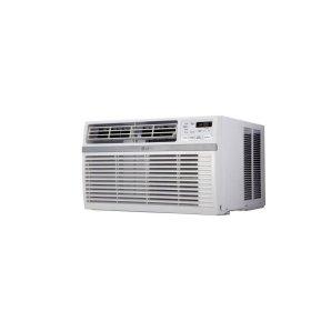 15000 BTU Window Air Conditioner