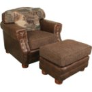 8803 Chair Product Image