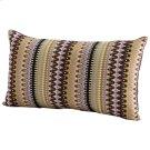 Ziggy Pillow Product Image