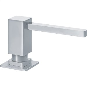Soap dispenser Centinox Stainless Steel Product Image