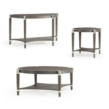 Duvall Tables