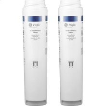 Replacement Water Filters - Reverse Osmosis System