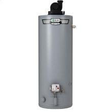 ProLine XE Power Vent 40-Gallon Propane Water Heater