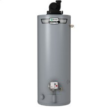 ProLine XE Power Vent 40-Gallon Propane Water Heater