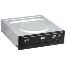 22X INTERNAL SUPER MULTI DVD REWRITER