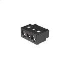 Power Plug (Punch Enclosure) Product Image