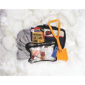 Automobile Safety Kit Product Image