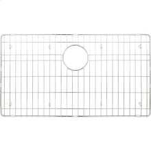 Stainless Steel Grid for HA200 Sink