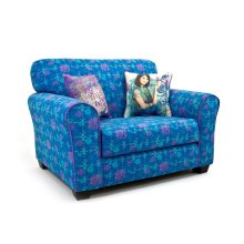 Tween Furniture 2800-DWWP Disney Wizards of Waverly Place