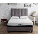 REMedy 2.0 Plush Twin Mattress Product Image