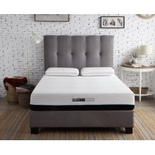 REMedy 2.0 Plush Queen Mattress