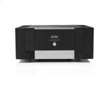 No534  Dual-Monaural Amplifier