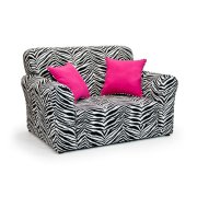 Tween Furniture 2850-TBW Product Image